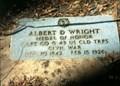 Image for Albert D. Wright-Eustis, FL