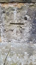 Image for Benchmark - St Leonard - Misterton, Leicestershire
