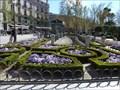 Image for Plaza de Oriente - Madrid, Spain