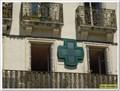 Image for La pharmacie du Bourguet - Forcalquier, France