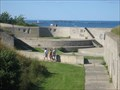 Image for Fort Revere - Hull, MA