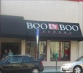Image for Boo Boo Records - San Luis Obispo, CA