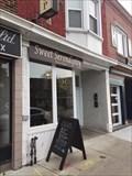 Image for Sweet Serendipity Bake Shop - Toronto, ON