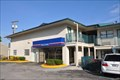 Image for Motel 6 Chattanooga