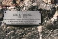 Image for Lee E. Young - Galena, MO