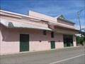 Image for Chichizola Family Store Complex - Jackson, CA