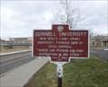 Image for Cornell University - Ithaca, NY