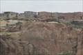Image for Acoma Reservation -- Acoma NM