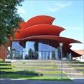 Image for Hans Otto Theater - Potsdam, Germany