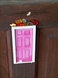 Image for Serendipity Fairy Door - Ann Arbor MI