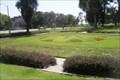 Image for Yokkaichi Freindship Garden  -  Long Beach, CA