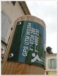 Image for N 43 52.670 E 005 50.486 - Rue des Congés Payés - Volx, Paca, France