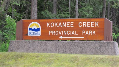 bc provincial parks with electrical hookups All us and canada campgrounds locator: state parks national parks forests more california oregon washington new york pennsylvania more.