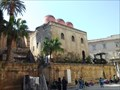 Image for Church of San Cataldo - Palermo, Italy