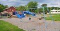 Image for Post Office Park Playground