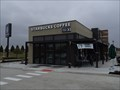 Image for Starbucks - Frankford & 190 - Dallas, TX