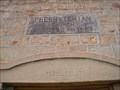 Image for 1889 - Richfield Presbyterian Church - Richfield, UT