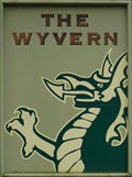 Image for Wyvern - Eaton Green Road, Luton, Bedfordshire, UK.