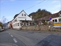 Image for Pizzeria Im Rosengarten - Hatzenport, Rhineland-Palatinate, Germany