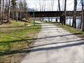 Image for Woodenhead Park - Revelstoke, BC