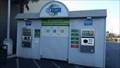 Image for DO - Target - San Jose, CA