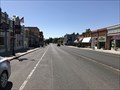 Image for Downtown Pomeroy Historic District - Pomeroy, WA