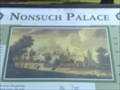 Image for Nonsuch Palace (Demolished), Cheam, Surrey
