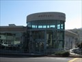 Image for Westlake Library - Daly City, CA