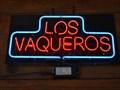 Image for Los Vaqueros (Stockyards) - Fort Worth, TX