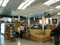 Image for Starbucks - Toronto Pearson International Airport in T1 by Gate 174 - Mississauga, ON, Canada