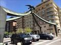 Image for Eagle Gate - Salt Lake City, UT