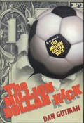 "Image for Lake Overholser soccer field, ""The Million Dollar Kick"""