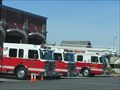 Image for City of Hollister - Fire Station No1 - Hollister, CA