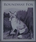 Image for The Roundhay Fox, Princes Avenue, Roundhay, UK