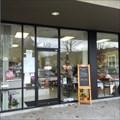 Image for English Garden Tea Cafe - Clackamas, Oregon