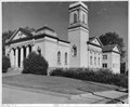 Image for First United Methodist Church - Carrollton, GA