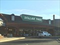 Image for Dollar Tree - Greenbelt Rd. - Greenbelt, MD