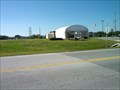 Image for Sarasota County Fire Department Station 9