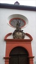 Image for Heilige Helena - Bad Breisig - RLP - Germany