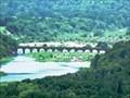 Image for Possum Kingdom Bridge - Palo Pinto County, TX