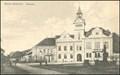 Image for Radnice  - Stará Boleslav, Czech republic