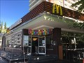Image for McDonalds, Martin-Luther-Str. 26, München-Giesing, Bayern, Germany