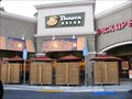 Image for Panera - Beach - La Habra, CA