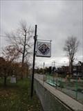 Image for C de C Conseil 3147 - LaSalle, Québec