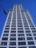 Image for Smith Tower - Seattle, WA