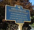 Image for Knoll Cemetery - Elmira, NY