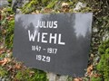 Image for Julius Wiehl - Habruvka, Czech Republic
