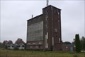 Image for Former Grain Elevator V.L.C. Z.O. Drenthe - Veenoord, NL