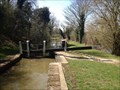 Image for Oxford Canal - Lock 38 - Northbrook Lock - Northbrook, UK