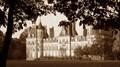 Image for [ChX] Le château de Charbonnière